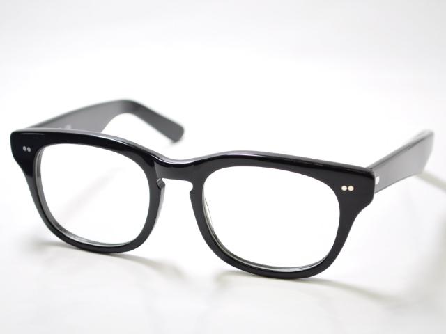 【送料無料】SHURON(シュロン) SIDEWINDER【サイドワインダー】(Black) UVカットレンズ付き