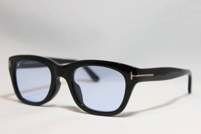 TOM FORD(トム フォード) TF-5178-F (001) Reminence CUSTOM.