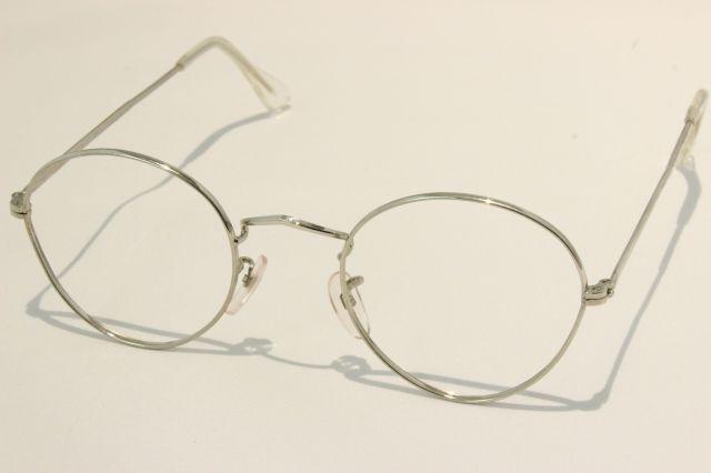 【送料無料】vintage デットストック1960^1970s  【 MADE IN FRANCE 】