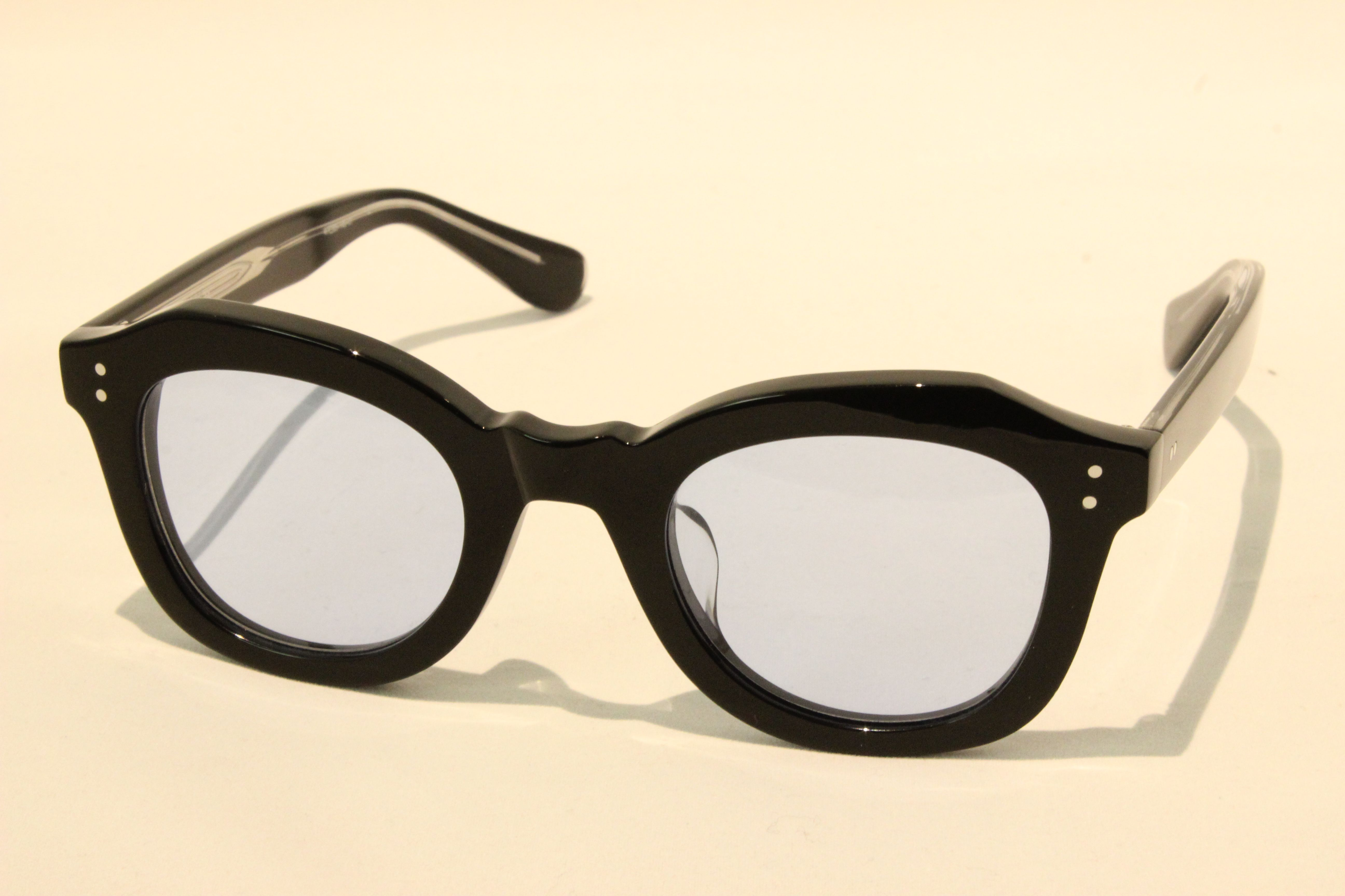 【送料無料】NEW. Sun CHASE  C1 ( Black )