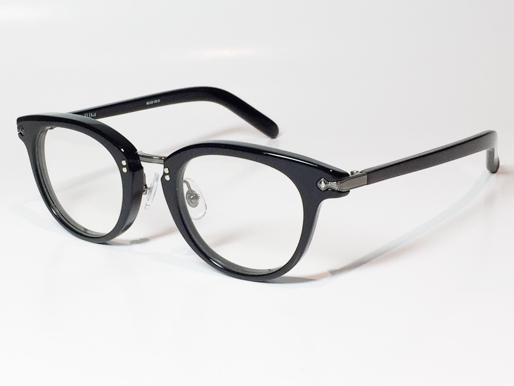 【送料無料】NEW.  SLIM  C1 ( Black )
