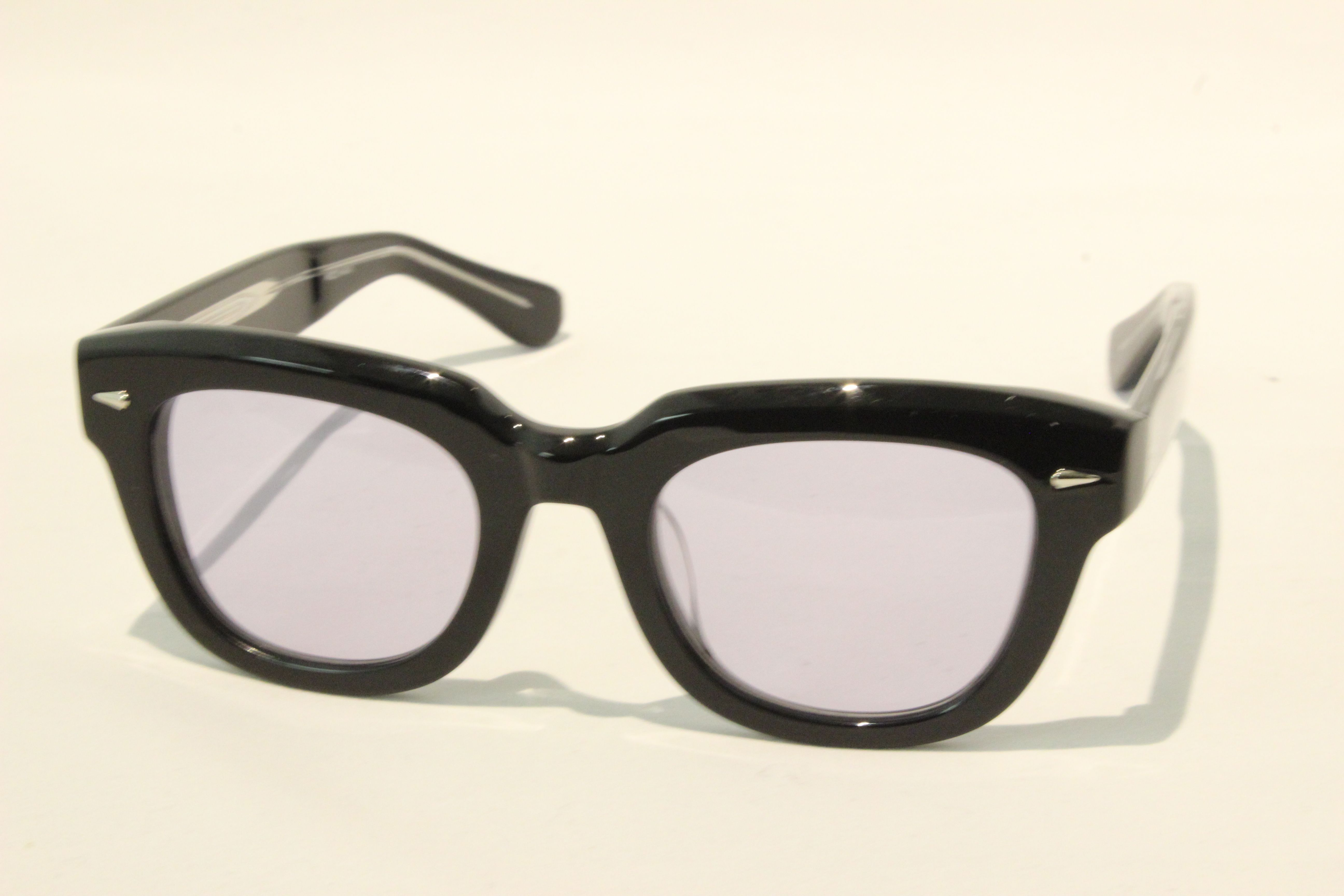 【送料無料】NEW. Sun TAFT  C1 ( Black )
