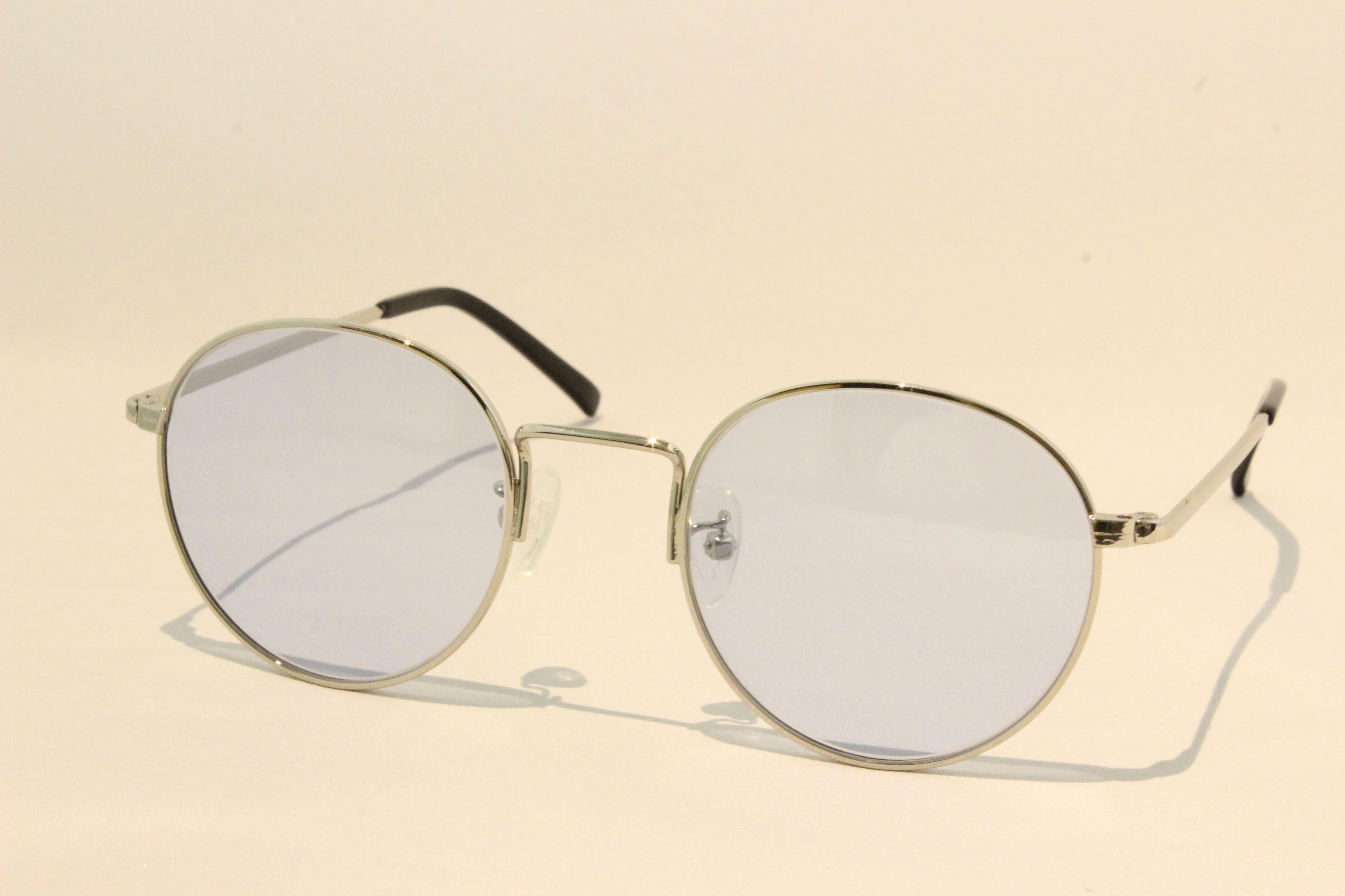 【送料無料】SHURON(シュロン) RONSTRONG (Silver/Blue) size 50.