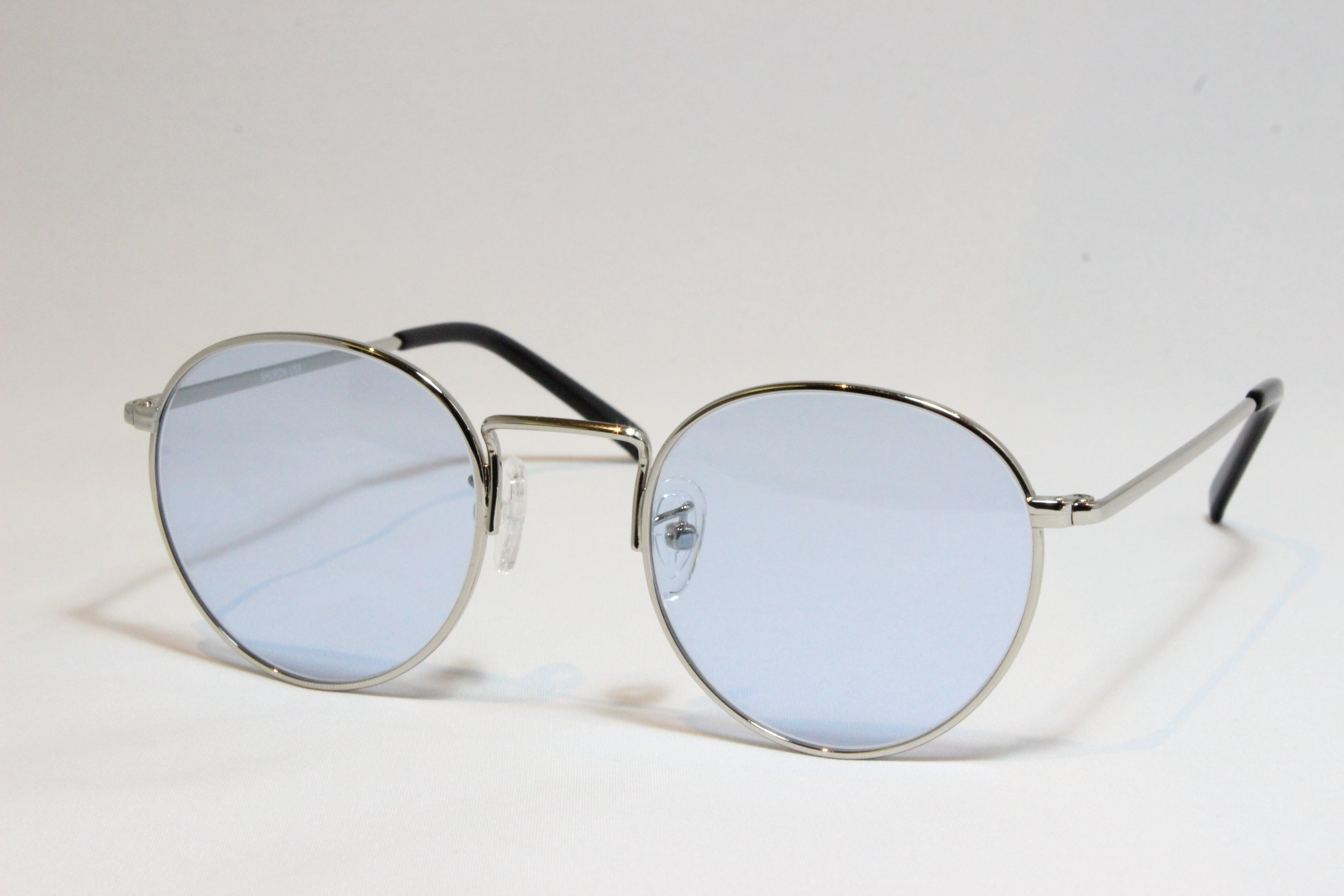 【送料無料】SHURON(シュロン) RONSTRONG (Silver/Blue) size 48.