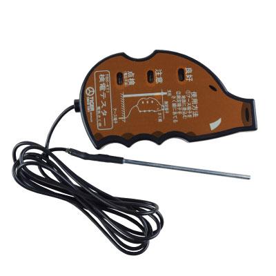 タイガー 簡易電圧測定テスター 検電テスター