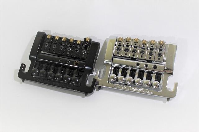 Kahler ケーラーエレキギター用トレモロスタッドマウント ※開封済み、未使用