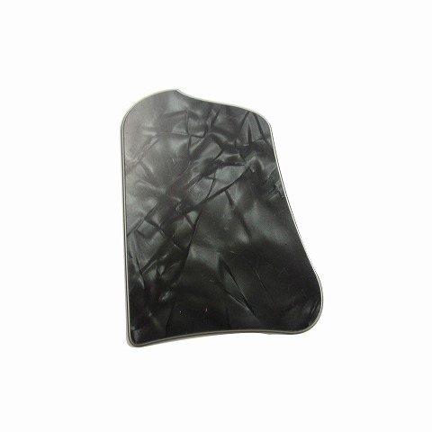 S_IX(シックス) フィンガーステップ Finger Step/S Black Pearl