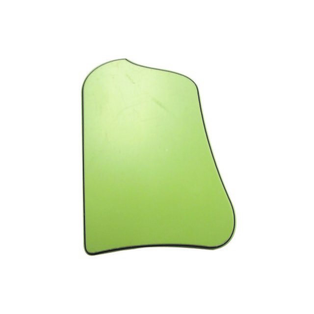 S_IX(シックス) フィンガーステップ Finger Step/S Mint Green