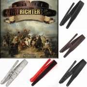 Richter Straps ギターストラップ Springbreak 7cm幅