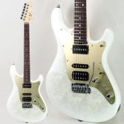 [受注生産]Sago(サゴ)エレキギター/Sonia -Okazawa Custom D.W.Paisley-/オカザワ カズマ シグネイチャーモデル/本人同仕様/キュウソネコカミ