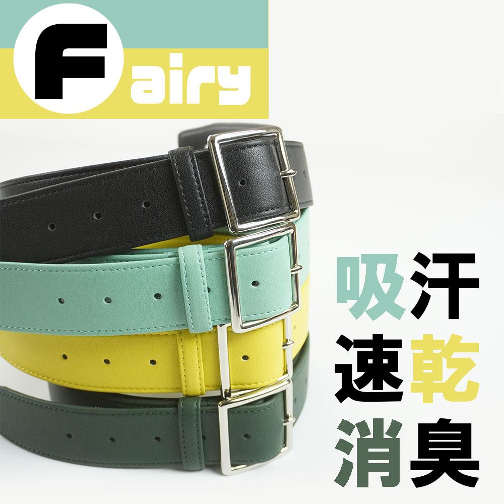 【新商品】S_IX(シックス) ギターストラップ Fairy