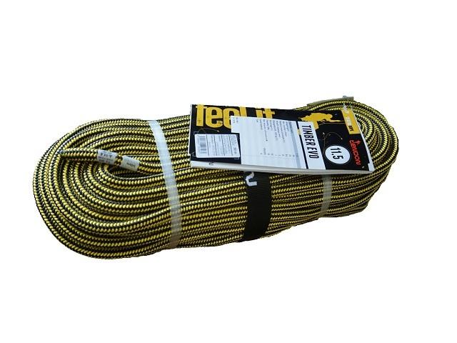 テンドン ツリー用クライミングロープ 11.5mm 50m