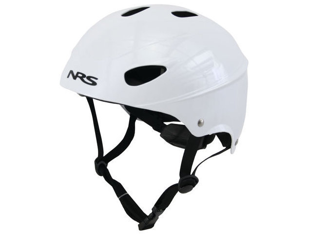 ハボックヘルメット