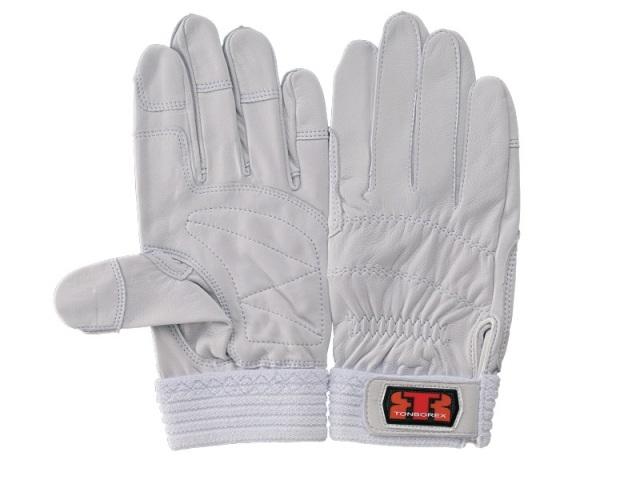 羊革製手袋