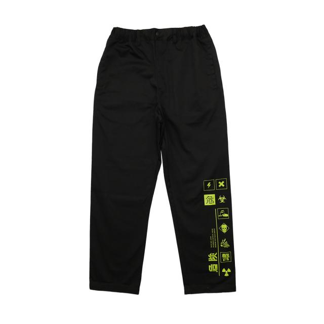 HMT DANGER EASY PANTS[受注発注商品:発送までに3~4週間程度]