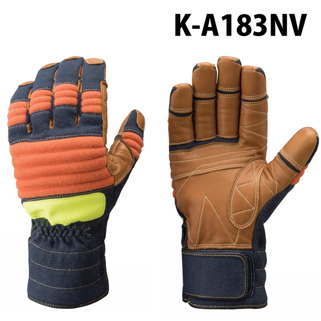 【ゆうメール不可】トンボレックスグローブ K-A183NV(クーポン対象外)