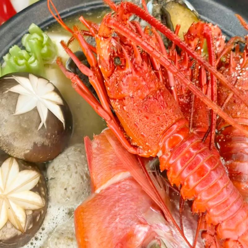 房州漁師鍋セットー1