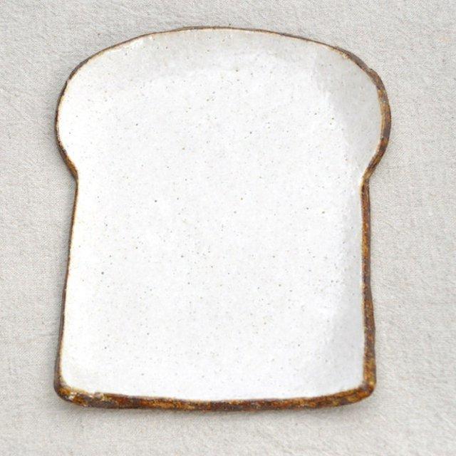 716 パン皿(5枚組)
