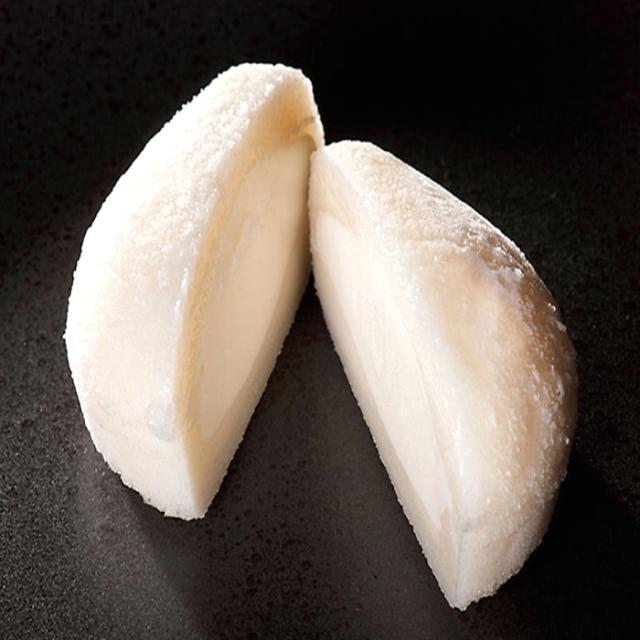 蔵王牧場チーズもち