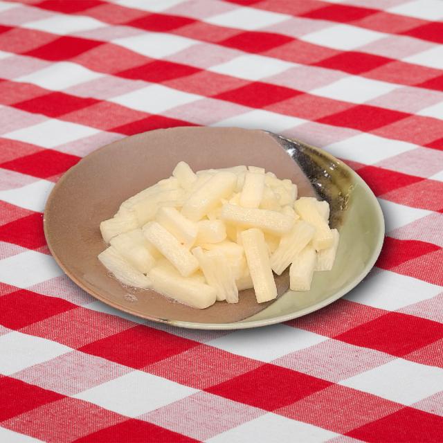 冷凍長芋スティック 6袋セット
