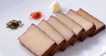 おつまみ豆腐