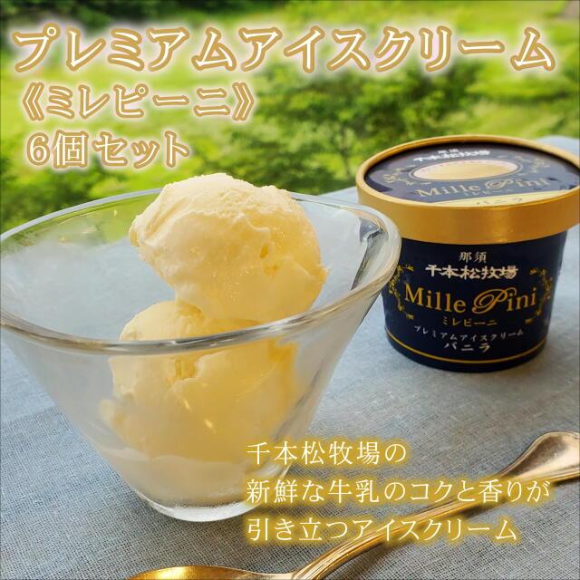 プレミアムアイスクリーム1