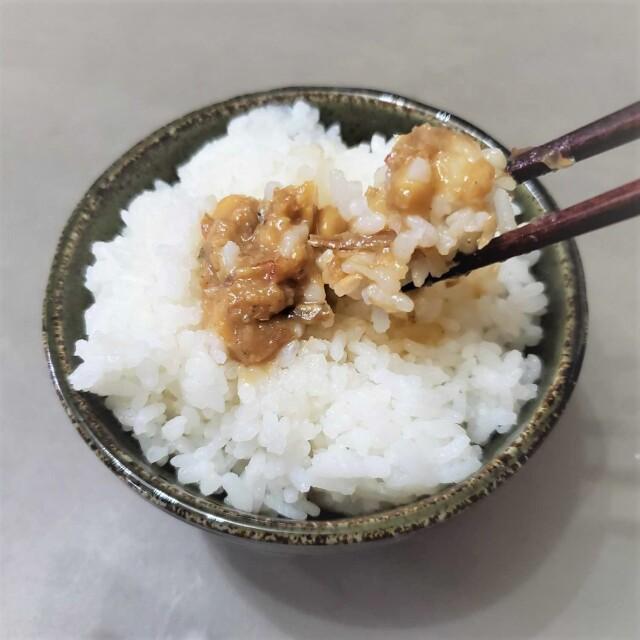 お味噌調理例
