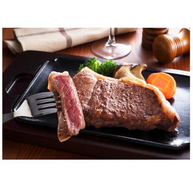 むなかた牛(すすき牧場)選べるお肉。