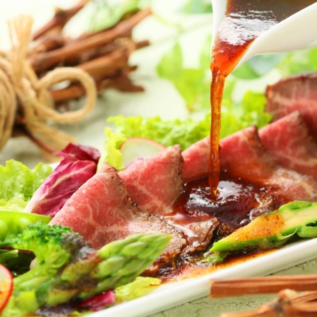 【選べる♪】おずの鰹節×柚子ジュレッシング・おずの燻製醤油・おずのエキストラバージンオリーブオイル