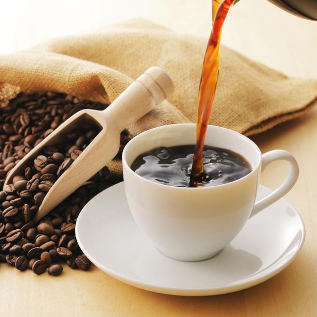 ポラリスコーヒーー9
