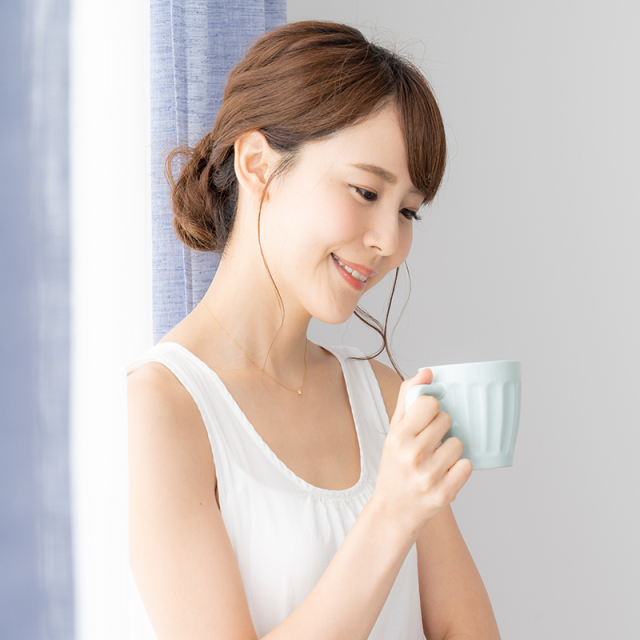 ポラリスコーヒーー7