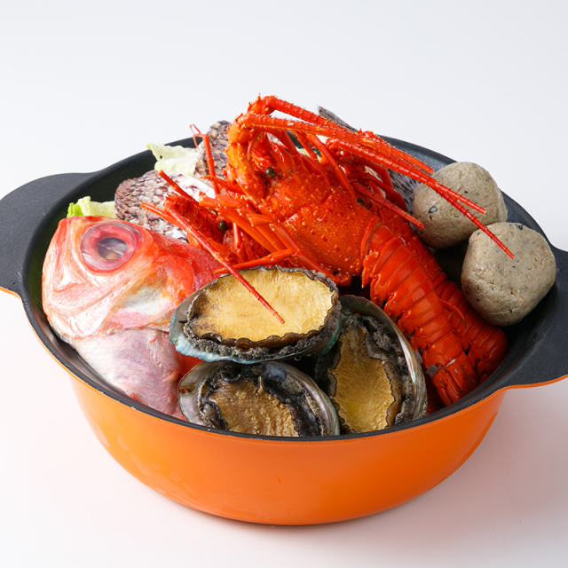 房州漁師鍋-1