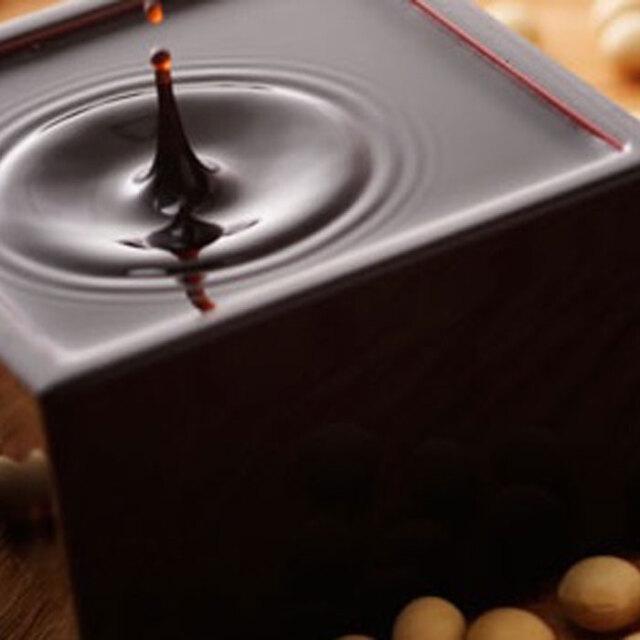 トナミ醤油5