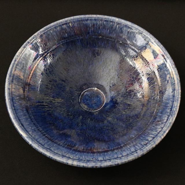 ZAO BLUE皿