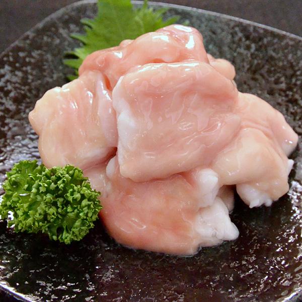小腸(ホルモン)