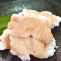 大腸(てっちゃん・シマチョウ)
