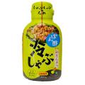 日本食研 しゃぶしゃぶ ポン酢