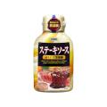 日本食研ステーキソース210g