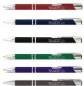 173-9001 レーヴドファーム オリジナルボールペン