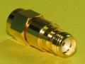 リバースSMARP-SMAJコネクター 無線LANに