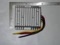 DC9V〜36Vを13.8Vに変換 DC-DCコンバーター 最大電流10A