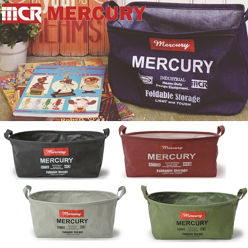 おしゃれなアメリカン雑貨 MERCURY マーキュリー