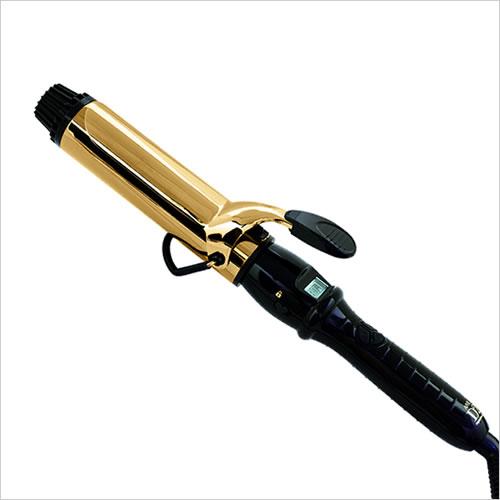 アイビル D2 アイロン 38mm ゴールドバレル