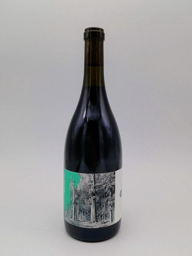 クルーズ・ワイン・カンパニー / タナ アルダー スプリング メンドシーノ2019