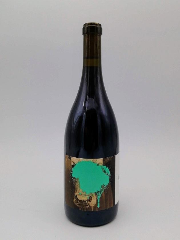クルーズ・ワイン・カンパニー / クルーズ・ワイン ヴァルディギエ ランチョ・チミレス・ヴィンヤード ナパヴァレ2019