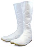力王ホワイト 15枚 白 WF15