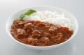 牛たん 完熟トマトカレー(300g)