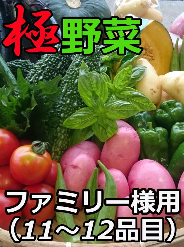 yasai3.jpg