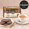 ■英国紅茶 Ringtons リントンズ 【GOLD ゴールド】 100包200杯分 300g