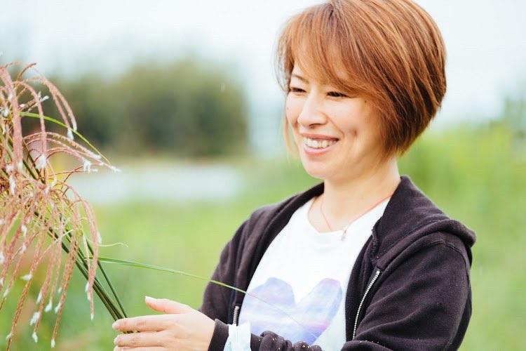 RINNEイベント 【松の底力講座11:00】